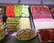 kulinarika_galerija_04