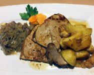 kulinarika_galerija_24